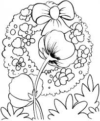 coloring pages remembrance day 8 best remembrance day coloring pages images on pinterest