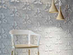 Home Design Trends Of 2015 15 Dazzling Decorative 3d Wall Panels Trends Of 2015 Home