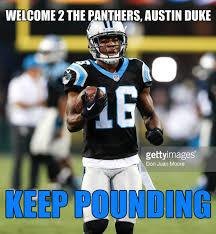Carolina Panthers Memes - pin by leroy al kapone maxwell 2nd on carolina panthers memes
