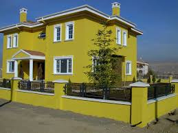 home outside decoration home color design ideas also outside pictures in decoration savwi com
