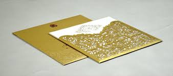 modern hindu wedding invitations modern hindu wedding invitations modern wedding card design hindu