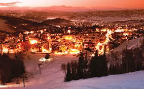 How Many Towns Are In The Us America U0027s Best Towns For The Holidays Travel Leisure