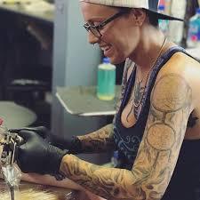 legacy arts tattoo legacyartstattoo instagram photos and videos