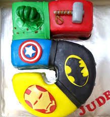 the 25 best number 5 cake ideas on pinterest 5th birthday cake