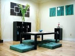 home designs unlimited floor plans zen home decorating ideas zen room decorating ideas zen room