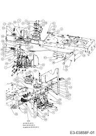 1527 cub cadet wiring diagram wiring diagrams