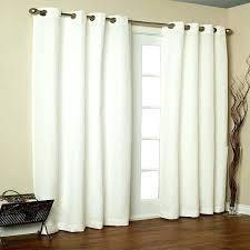 best light blocking curtains best light blocking curtains blackout bedroom curtains best blackout
