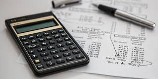 Financieringsbegroting Zo Bereken Je De Kapitaalbehoefte Van Je Bedrijf Sprout