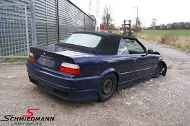 bmw e36 convertible hardtop for sale recycled car bmw e36 cabriolet page 1