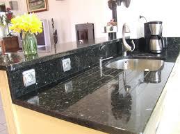 cuisine marbre noir table de cuisine en marbre table cuisine marbre noir 16 enfant