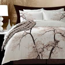 How Many Yards Of Fabric For Queen Duvet 10 Best Luxury Bedding And Duvet Covers Images On Pinterest