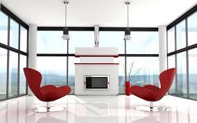 minimal room bedroom astonishing minist living interior design ideas minimal