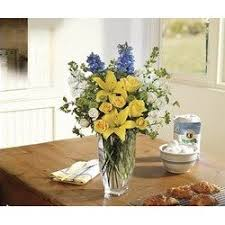 murfreesboro flower shop same day flower delivery tennessee beautiful flowers and fast