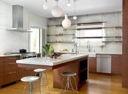 Sliding Glass Cabinet Doors 13 Cabinet Door Designs Ideas Design Trends Premium Psd