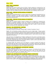 english writing sample essays cuny assessment test writing sample essay trueky com essay we found 70 images in cuny assessment test writing sample essay gallery