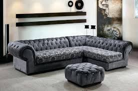 Leather And Suede Sectional Sofa Leather And Suede Sectional Leather And Suede Sectional