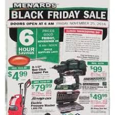 west marine black friday west marine black friday 2016 ad http www olcatalog com