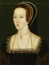 What Does Queen Anne Furniture Look Like Anne Boleyn Wikipedia