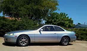 lexus sports car sc lexus sc 400 questions my 95 lexus sc400 interior windshield