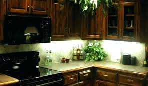 kitchen cabinets lighting ideas adding cabinet lighting high power led cabinet lighting diy