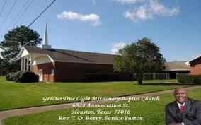 true light baptist church greater true light mbc where the word lights the house