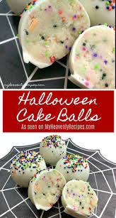 halloween appetizers on pinterest top 25 best halloween ideas on pinterest diy halloween