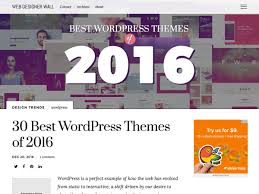 Popular Trends 2016 by Popular Design News Of The Week December 19 2016 U2013 December 25