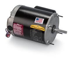 1 5 hp 725 rpm ac motor wiring diagram ac wiring diagrams