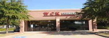 Grapevine Tx Zip Code Map by Wck Dry Cleaners Grapevine Southlake Texas