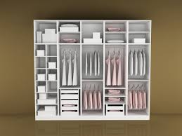 Wardrobe Ideas How To Make A Wardrobe To Stay Healthy And Clean