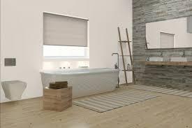 rollos f r badezimmer bad rollos frisch rollo badezimmer am besten büro stühle home in