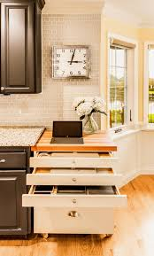 kitchen styling ideas 9 kitchen trends to for in 2016