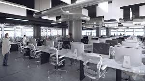 travail de bureau sans diplome 42 l école des geeks sans diplôme de la science fiction