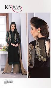 45 best wholesale designer dress material images on pinterest
