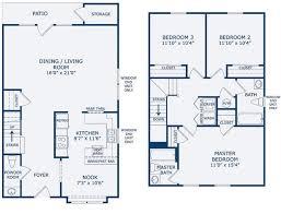 3 bedroom apartments nj modern simple 3 bedroom apartments nj 3 bedroom apartments nj