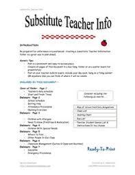 Resume For Teaching Job by Resume Objective Statement For Teacher Http Www Resumecareer