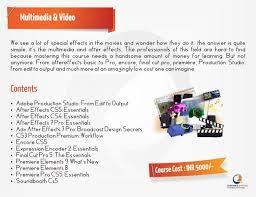 brochure design software 63 best brochure designing images on brochure design