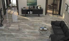 shiny tile floor diy woodworking plans
