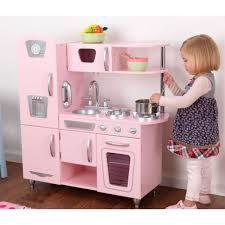 mini cuisine jouet mini cuisine jouet autour de maison mur aboutshiva com