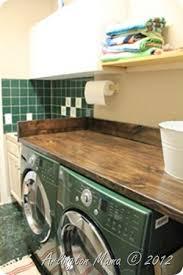 diy laundry folding table laundry room table diy laundry room table laundry laundry rooms and
