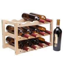 popular wine rack diy buy cheap wine rack diy lots from china wine