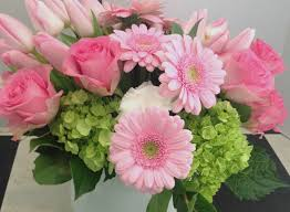 affordable flowers affordable flower delivery new flowers fresh flower delivery