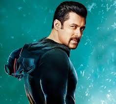 salman khan upcoming movies list 2017 2018 2019 u0026 release dates