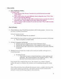 Goal Essay Sample Essay Argumentative Sample Format Outline Define Heroism Example