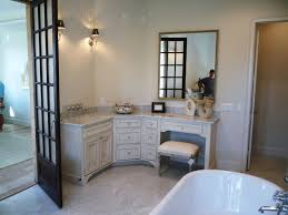 bathroom vanities houston tx divine property furniture new in
