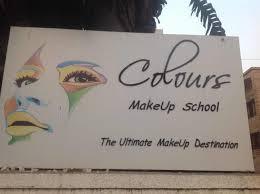 makeup school dc colours makeup school byramji town makeup classes best bridal
