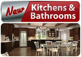 New Kitchen Cabinets And Countertops by Kitchen Cabinet Refacing