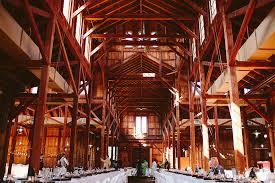 Small Wedding Venues Long Island Long Island Wedding Venues Barns Finding Wedding Ideas