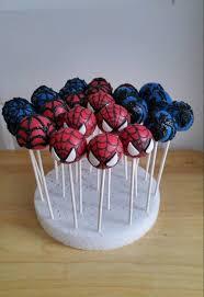 spiderman cake by enza sweet e cakesdecor