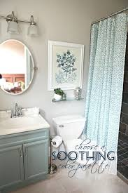 Brilliant Small Bathroom Decorating Ideas Pinterest Makeovers Inside - Small bathroom designs pinterest